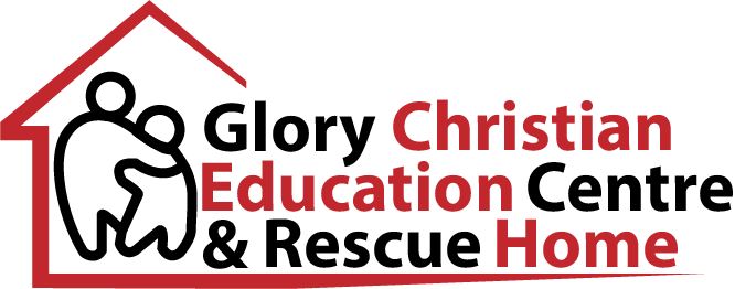 Glory Christian Education Centre and Rescue Home